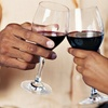 Up to 62% Off Wine-Tasting Packages