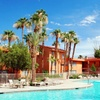 Up to 51% Off at Alexis Park All Suite Resort in Las Vegas