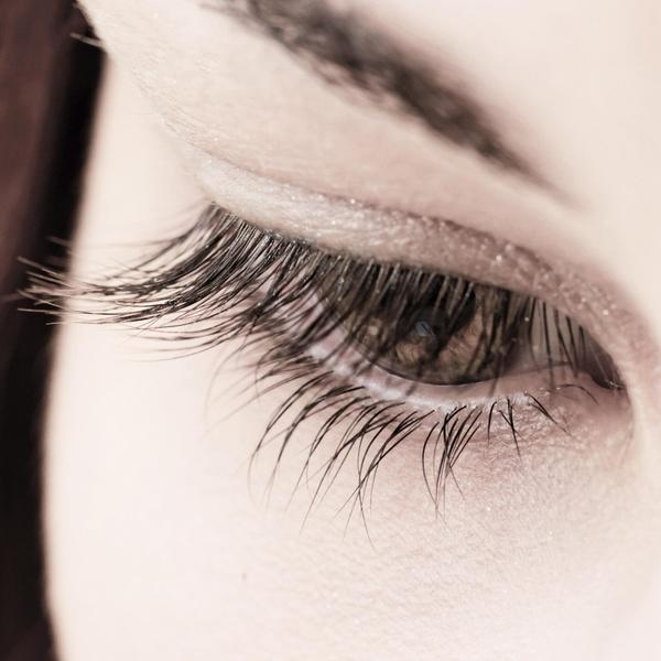 Eyelash Extensions Wichita Ks