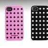 Kensington Combination Case for iPhone 4/4S