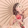 Up to 89% Off a Photo Shoots with Print
