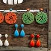 Kenneth Jay Lane Earrings from $29