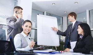 MG Centrum Szkoleń i Korepetycji: Praktyczny kurs online – Profesjonalny manager za 39,99 zł w MG Centrum Szkoleń i Korepetycji (zamiast 299 zł)