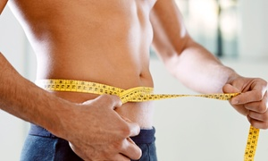 NY Liposuction: $2,499 for Liposuction for One Area at NY Liposuction ($4,000 Value)