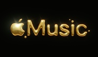 Four-Month (3 Months + 1 Added Month) Apple Music Subscription