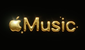 Free Four-Month Apple Music SubscriptionFamily or Individual Plan