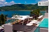 Ignite Travel Group (Formerly Rewards Corp Travel Group) (HQ) (AU) - Phuket: Thailand: $999 for a 4.5-Star Seven-Night Romantic Seaside Escape including Flights at Cape Sienna Hotel
