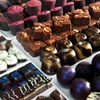 Indulge in an Artisanal Cacao Tasting at Beacon Hill Chocolates