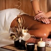 Up to 54% Off at The Body Oasis