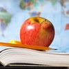 Up to 55% Off Kids' Education Classes