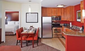 Spacious Suites on Florida's Gulf Coast