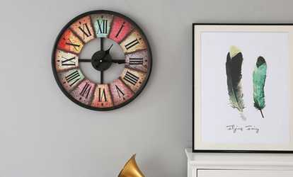 Art & Home Decor - Deals & Coupons | Groupon