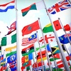 Up to 85% Off Online Language Course