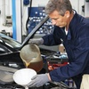 Up to 53% Off Oil Change Packages at Just N Time Services