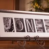 57% Off Personalized Alphabet Photography