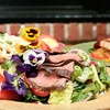 Seattle Alehouses: Hilltop Ale House - West Queen Anne: $15 Worth of English Pub Food and Drinks