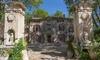 Provence : chambre Supérieure/Suite 4* avec pdj, vin et option dîner