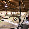 Up to 67% Off Go-Kart Races at Fast Lap-Las Vegas