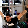 76% Off Fitness Classes at Bucktown Crossfit