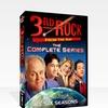 3rd Rock from the Sun DVD Box Set