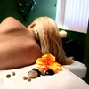 Up to 81% Off Massages with Aromatherapy