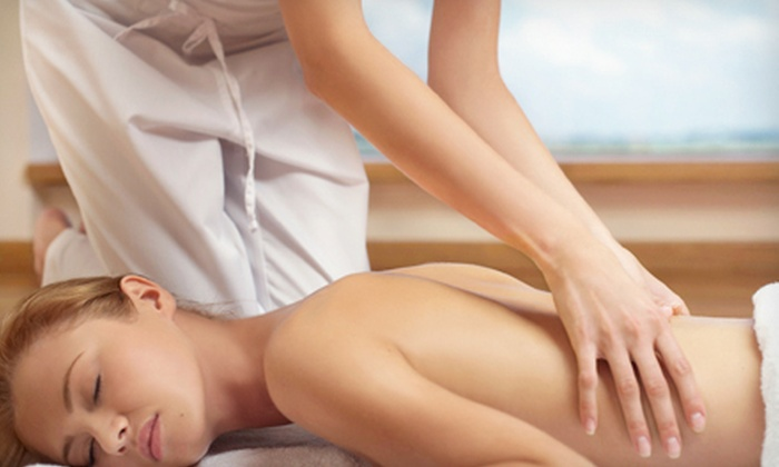 Lisse Laser and Aesthetics - Millcreek: One or Two 60-Minute Swedish Massages at Lisse Laser and Aesthetics (Up to 66% Off)