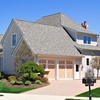 Up to 70% Off Infrared Roof Inspection and Repair