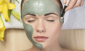 Flawless Luxe: Pamper Package with a Choice of Two or Three Beauty Treatments at Flawless Luxe (Up to 71% Off)