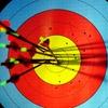 44% Off Archery