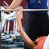 Up to 81% Off Occupational Physical Training