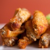 Up to 49% Off Wings and Fries at Devil's Daughter Bar
