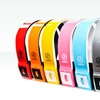 Seda HD Bluetooth Headphones with Mic