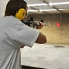 Up to 46% Off Gun-Range Packages