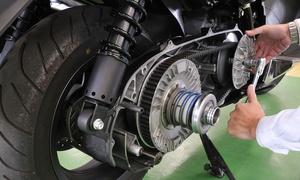 Tumminello Moto: Check up per moto e scooter di tutte le cilindrate da 19,90 €