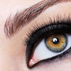 67% Off a Full Set of Eyelash Extensions