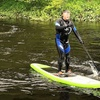 Water Sports Package, Gartmore