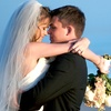 45% Off On-Location Wedding or Family Photo Shoot