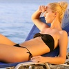 Up to 73% Off at Ashley Lynn's Tanning