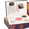 Studio Gear Cosmetics Holiday Palette