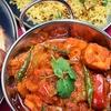 $10 for New Delhi Indian Cuisine