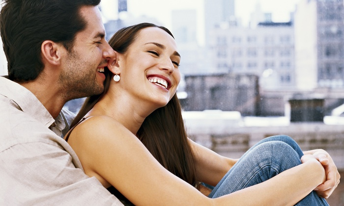 NewYorkDatingCoach.com - New York: One or Three Men's or Women's Dating Seminars from NewYorkDatingCoach.com (Up to 61% Off)