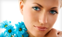 Tratamiento médico facial con 6, 12 o 18 hilos tensores desde 99 € en Santa Lucía