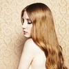 Up to 60% Off Haircut and Keratin Treatment