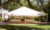 1st Source Plus Inc - Douglas Byrd: $10 for $20 Worth of Event Equipment Rental from 1st Source Plus Inc.