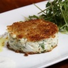 Up to 42% Off Upscale Dinner for 2 or 4 at Chakra