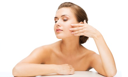 Skin Tag Treatment for £29 at Visage Dermalogical & Laser Clinic
