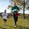 Up to Half Off Charity 5K