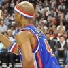 Harlem Globetrotters – Up to 51% Off Game