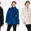 Kensie Women's Coats