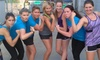 TwinTown Fitness - Lowry Hill East: Six Weeks of Unlimited Boot-Camp Classes at TwinTown Fitness (65% Off)